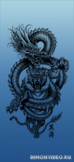 Art Graphic 1080x2340