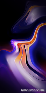 Подборка абстрактных обоев №16