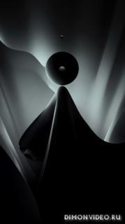 Подборка темных обоев №4