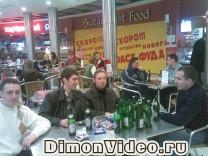 Встреча в Донецке_1_3