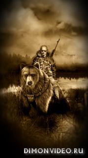 Путин В.В (1080x1920)