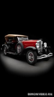 duesenberg-convertible-1930