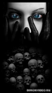 horror-08