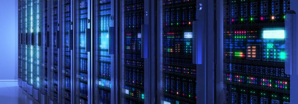VPS (virtual private server): выбор и покупка